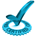 "What does ""Certified"" Home Inspector mean?"