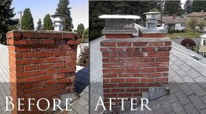 chimney_spaling_repairs