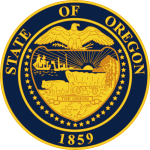 Homeowner Resources for Portland, OR