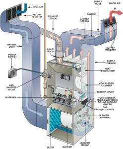 furnace_large